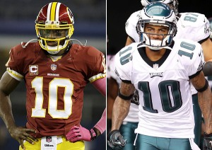 rgiii-desean-jackson-no-10-washington-redskins